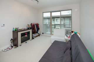 "Photo 8: PH2 3478 WESBROOK Mall in Vancouver: University VW Condo for sale in ""Spirit"" (Vancouver West)  : MLS®# R2360430"
