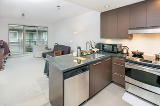 "Photo 12: PH2 3478 WESBROOK Mall in Vancouver: University VW Condo for sale in ""Spirit"" (Vancouver West)  : MLS®# R2360430"