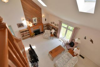 Photo 12: 310 COCHRANE Road in Gibsons: Gibsons & Area House for sale (Sunshine Coast)  : MLS®# R2363365