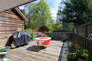 Photo 15: 310 COCHRANE Road in Gibsons: Gibsons & Area House for sale (Sunshine Coast)  : MLS®# R2363365