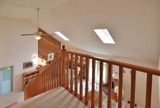 Photo 11: 310 COCHRANE Road in Gibsons: Gibsons & Area House for sale (Sunshine Coast)  : MLS®# R2363365
