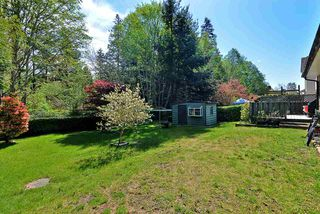 Photo 17: 310 COCHRANE Road in Gibsons: Gibsons & Area House for sale (Sunshine Coast)  : MLS®# R2363365