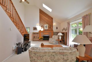 Photo 7: 310 COCHRANE Road in Gibsons: Gibsons & Area House for sale (Sunshine Coast)  : MLS®# R2363365