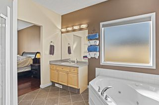 Photo 10: 3101 Red Fox Drive: Cold Lake House for sale : MLS®# E4154191