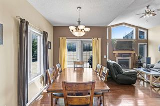 Photo 7: 3101 Red Fox Drive: Cold Lake House for sale : MLS®# E4154191