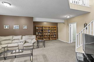 Photo 16: 3101 Red Fox Drive: Cold Lake House for sale : MLS®# E4154191