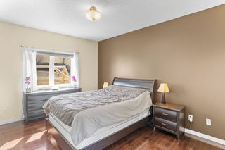 Photo 8: 3101 Red Fox Drive: Cold Lake House for sale : MLS®# E4154191