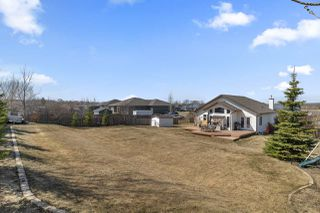 Photo 22: 3101 Red Fox Drive: Cold Lake House for sale : MLS®# E4154191