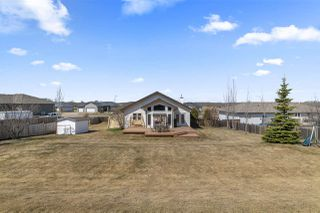 Photo 23: 3101 Red Fox Drive: Cold Lake House for sale : MLS®# E4154191