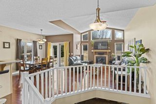 Photo 2: 3101 Red Fox Drive: Cold Lake House for sale : MLS®# E4154191
