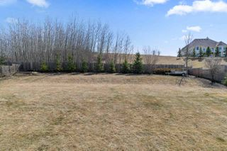 Photo 21: 3101 Red Fox Drive: Cold Lake House for sale : MLS®# E4154191