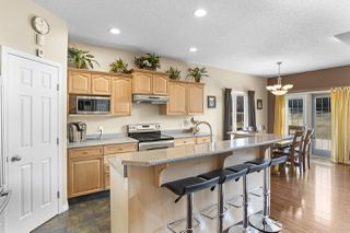 Photo 4: 3101 Red Fox Drive: Cold Lake House for sale : MLS®# E4154191