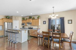 Photo 6: 3101 Red Fox Drive: Cold Lake House for sale : MLS®# E4154191