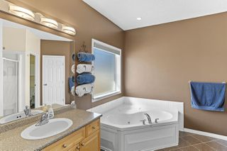 Photo 9: 3101 Red Fox Drive: Cold Lake House for sale : MLS®# E4154191
