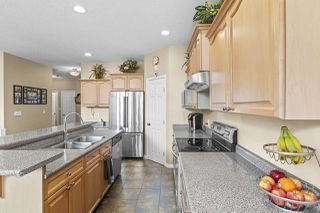 Photo 5: 3101 Red Fox Drive: Cold Lake House for sale : MLS®# E4154191