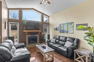 Photo 3: 3101 Red Fox Drive: Cold Lake House for sale : MLS®# E4154191