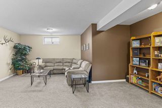 Photo 15: 3101 Red Fox Drive: Cold Lake House for sale : MLS®# E4154191