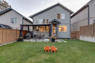 """Photo 64: 13536 229 Loop in Maple Ridge: Silver Valley House for sale in """"HAMPSTEAD"""" : MLS®# R2364023"""