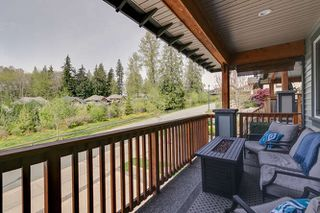 "Photo 47: 13536 229 Loop in Maple Ridge: Silver Valley House for sale in ""HAMPSTEAD"" : MLS®# R2364023"