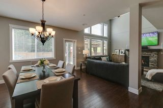 "Photo 26: 13536 229 Loop in Maple Ridge: Silver Valley House for sale in ""HAMPSTEAD"" : MLS®# R2364023"
