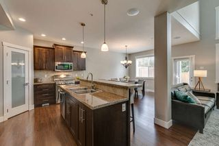 """Photo 7: 13536 229 Loop in Maple Ridge: Silver Valley House for sale in """"HAMPSTEAD"""" : MLS®# R2364023"""