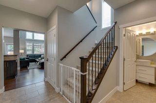 "Photo 27: 13536 229 Loop in Maple Ridge: Silver Valley House for sale in ""HAMPSTEAD"" : MLS®# R2364023"