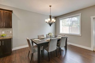 "Photo 19: 13536 229 Loop in Maple Ridge: Silver Valley House for sale in ""HAMPSTEAD"" : MLS®# R2364023"