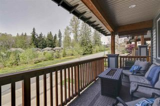 "Photo 18: 13536 229 Loop in Maple Ridge: Silver Valley House for sale in ""HAMPSTEAD"" : MLS®# R2364023"