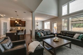 "Photo 17: 13536 229 Loop in Maple Ridge: Silver Valley House for sale in ""HAMPSTEAD"" : MLS®# R2364023"