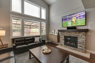 "Photo 14: 13536 229 Loop in Maple Ridge: Silver Valley House for sale in ""HAMPSTEAD"" : MLS®# R2364023"