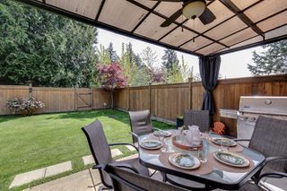 "Photo 56: 13536 229 Loop in Maple Ridge: Silver Valley House for sale in ""HAMPSTEAD"" : MLS®# R2364023"