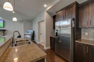"""Photo 25: 13536 229 Loop in Maple Ridge: Silver Valley House for sale in """"HAMPSTEAD"""" : MLS®# R2364023"""