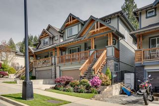 "Photo 3: 13536 229 Loop in Maple Ridge: Silver Valley House for sale in ""HAMPSTEAD"" : MLS®# R2364023"