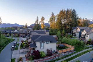"Photo 74: 13536 229 Loop in Maple Ridge: Silver Valley House for sale in ""HAMPSTEAD"" : MLS®# R2364023"