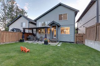 """Photo 70: 13536 229 Loop in Maple Ridge: Silver Valley House for sale in """"HAMPSTEAD"""" : MLS®# R2364023"""