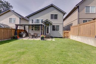 """Photo 60: 13536 229 Loop in Maple Ridge: Silver Valley House for sale in """"HAMPSTEAD"""" : MLS®# R2364023"""