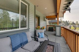 """Photo 48: 13536 229 Loop in Maple Ridge: Silver Valley House for sale in """"HAMPSTEAD"""" : MLS®# R2364023"""