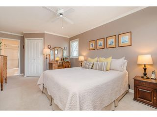 "Photo 11: 6 6177 169 Street in Surrey: Cloverdale BC Townhouse for sale in ""Northview Walk"" (Cloverdale)  : MLS®# R2364005"