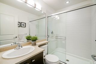 """Photo 14: 82 18983 72A Avenue in Surrey: Clayton Townhouse for sale in """"KEW"""" (Cloverdale)  : MLS®# R2364281"""