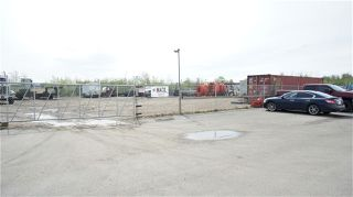 Photo 8: 340 280 PORTAGE Close: Sherwood Park Industrial for sale or lease : MLS®# E4154691