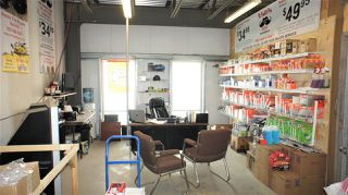 Photo 13: 340 280 PORTAGE Close: Sherwood Park Industrial for sale : MLS®# E4154691