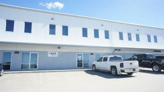 Photo 3: 340 280 PORTAGE Close: Sherwood Park Industrial for sale or lease : MLS®# E4154691