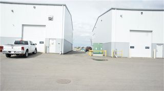 Photo 6: 340 280 PORTAGE Close: Sherwood Park Industrial for sale or lease : MLS®# E4154691