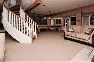 Photo 22: 16 J.Brown Place: Leduc House for sale : MLS®# E4154815