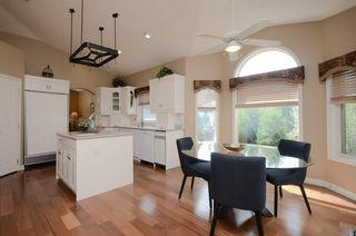 Photo 6: 16 J.Brown Place: Leduc House for sale : MLS®# E4154815