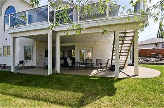 Photo 27: 16 J.Brown Place: Leduc House for sale : MLS®# E4154815