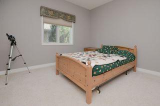 Photo 20: 16 J.Brown Place: Leduc House for sale : MLS®# E4154815