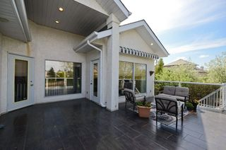 Photo 11: 16 J.Brown Place: Leduc House for sale : MLS®# E4154815