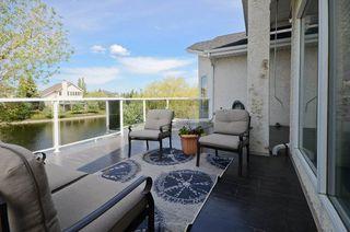 Photo 13: 16 J.Brown Place: Leduc House for sale : MLS®# E4154815