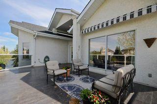 Photo 12: 16 J.Brown Place: Leduc House for sale : MLS®# E4154815
